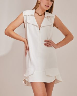 vestido Olivia Iury Costa