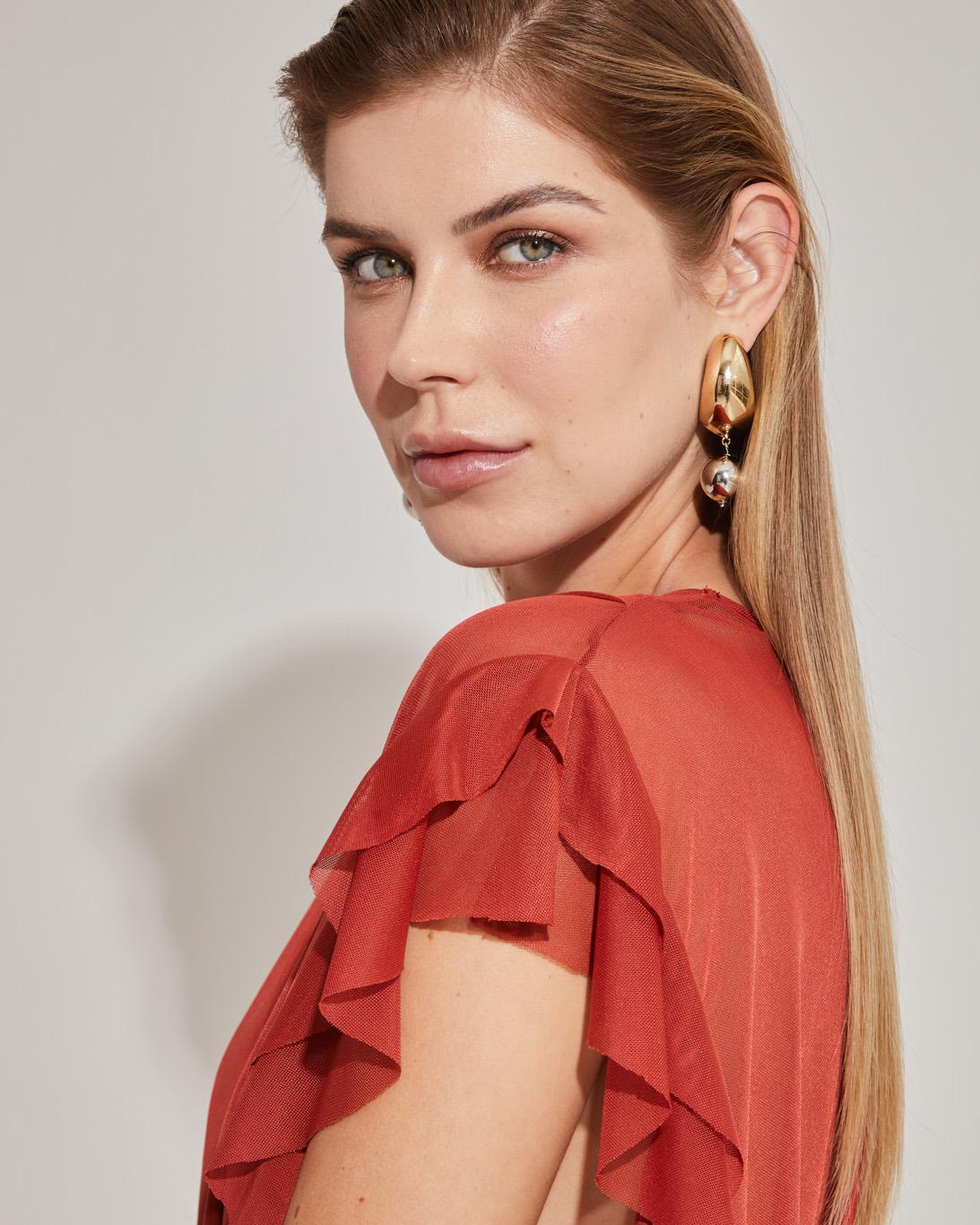 vestido Giorgia Iury Costa