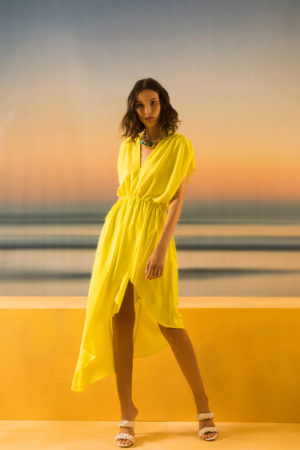 vestido nice Iury Costa